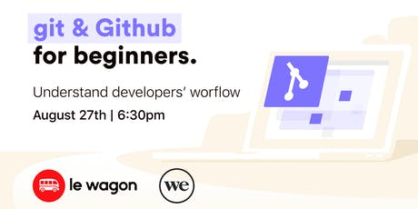 How To Collaborate With Your Tech Team On GitHub tickets