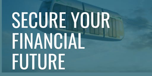 SWIG in WAIKIKI  - Secure Your Financial Future with SWIG