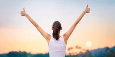 How to Double Your Energy in 5 Easy Steps!
