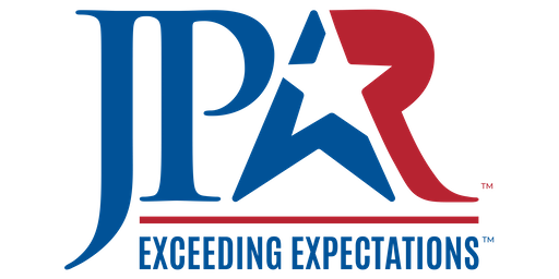 JPAR Agent Welcome | DFW Fort Worth Area Agents