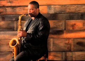 Ray Blue Quartet Featuring Kirk Lightsey