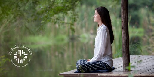 Self Care Strategies to Promote Health, Healing and Mindful Parenting