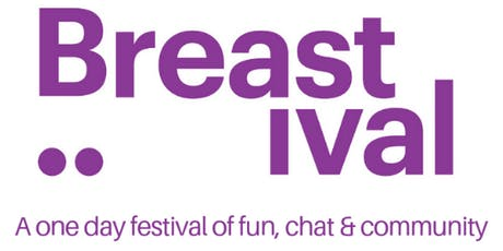 Breastival 2019 tickets