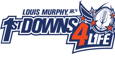 Team Murphy vs. Team Speights: 2019 1st Downs 4 Life Charity Basketball Game  & Fundraiser: