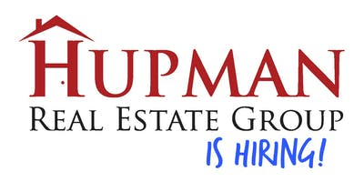 Real Estate Career Day