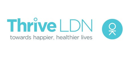 Thrive LDN: Thrive Local Campaign Workshop tickets