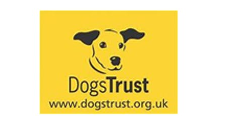 Fairford Library Dogs Trust Story Time tickets
