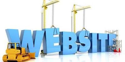 Costruisci il tuo sito web! (11-14 anni)