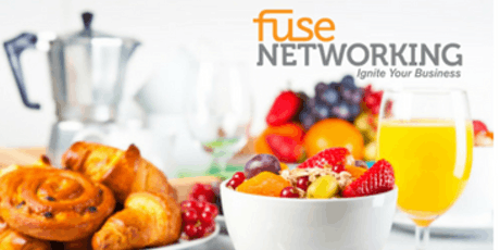 Fuse Mastermind Round Table - Tuesday, September 24, 2019 tickets