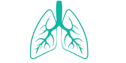 Living with Lung Cancer Support Network