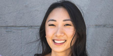 Comedy Slam Thursday With Andrea Jin tickets