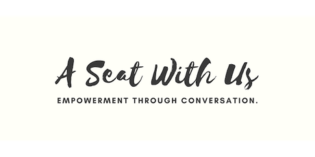 A Seat With Us Networking tickets