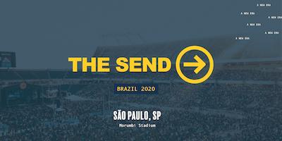 The Send Brazil