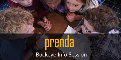 Info Session: is a Microschool right for your child? (Buckeye)