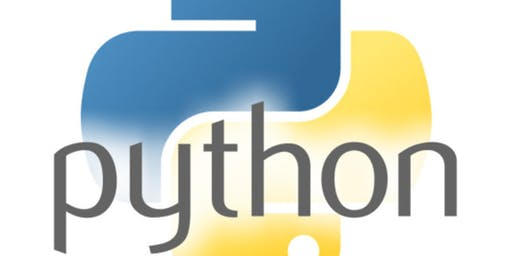 Intro to Python Coding for Adults