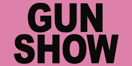 Ocala GunShow June 22nd-23rd at theNational Guard Armory. Conceled Carry Class $49