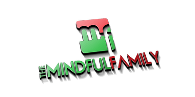 10 Times Smarter Scholarship Breakfast for The Mindful Family