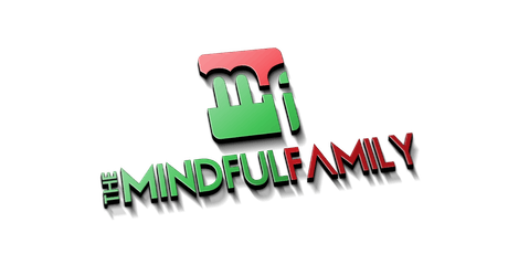 10 Times Smarter Scholarship Breakfast for The Mindful Family tickets