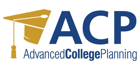 College Admissions and Financial Aid Planning Workshop tickets
