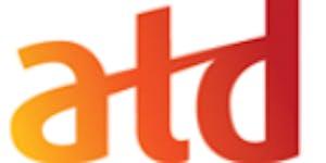 NNJ ATD Career Transition SIG - 07.11.19