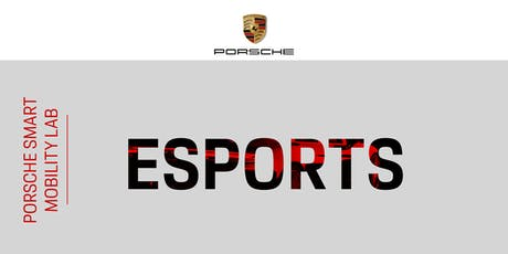 Esports: la nueva era del entretenimiento entradas