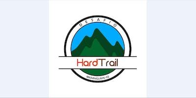 3º Desafio HardTrail