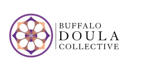 Life Cycles Doula Training tickets