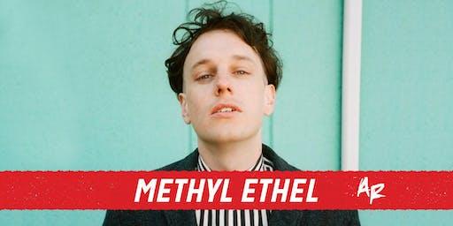 Methyl Ethel