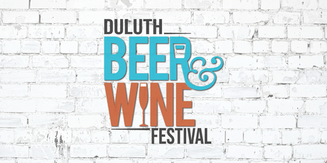 Duluth Beer and Wine Festival tickets