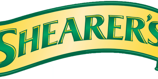Interview with Shearer's--OPEN INTERVIEWS- Full Time and Summer Seasonal Help