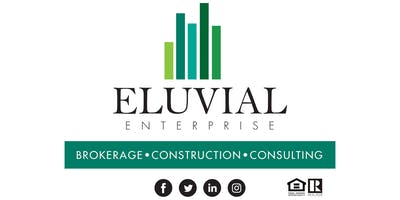 Eluvial Construction: ADUs in DC