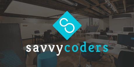 Crash Course - Learn JavaScript! - St. Louis  tickets