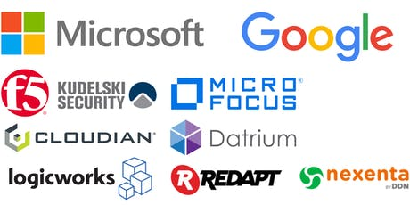 Angelbeat San Diego July 9 with Microsoft and Google Keynotes tickets