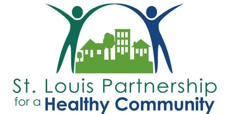 St. Louis Partnership for a Healthy Community Summer 2019 Convening tickets