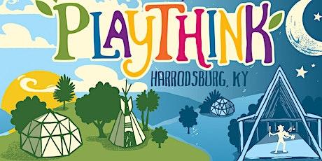 PlayThink 2020 tickets