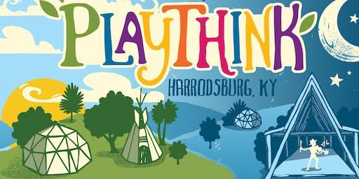 PlayThink 2020