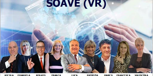 OneLife Network Seminar Verona