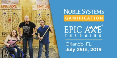 Chop Employee Attrition With Noble Gamification