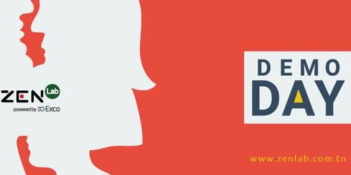 Demo Day ZEN Lab