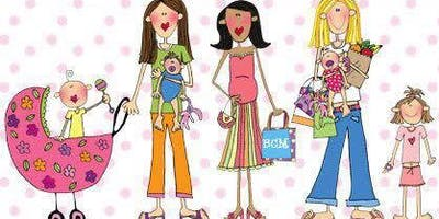 Penny Pinching Mamas Childrens Consignment Sale - Back to School Event