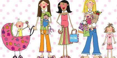 Penny Pinching Mamas Childrens Consignment Sale - Back to School Event tickets