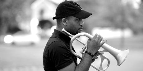 AP.Chemistry | Trumpet, Piano, Jazz, and Blues on One Intoxicating Night tickets