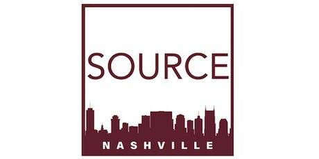 June Source Luncheon tickets