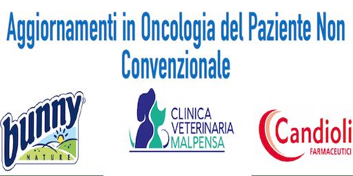 Aggiornamenti in Oncologia del Paziente Non Convenzionale