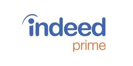 Indeed Prime Tech Talk Series: London tickets