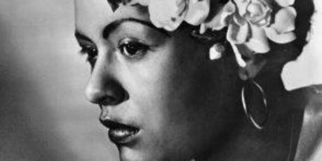 Annual Billie Holiday Jazz Concert at Lafayette Square tickets