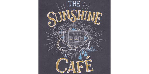 The Sunshine Café