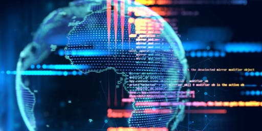 מעבר למחר - תחזיות טכנולוגיות ארוכות טווח