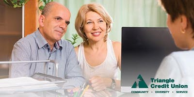 Free Estate & Retirement Planning Seminar - Nashua, NH