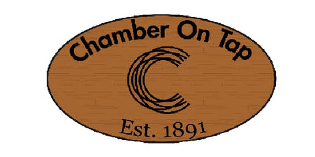 Chamber On Tap: Happy Hour - Pre-Stampede Edition tickets